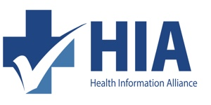Health Information Alliance, Inc.