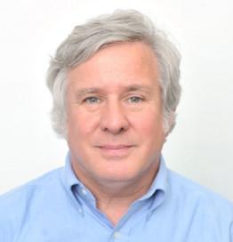 Mike Gera