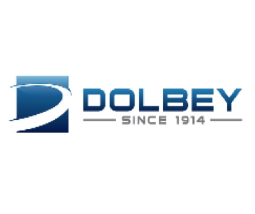 Topp Business Solutions/ Dolbey