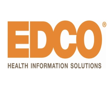 EDCO Health Information Solutions Inc.