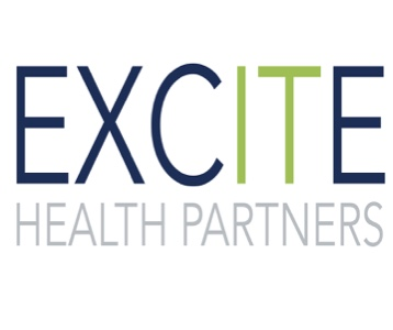 Excite Health Partners