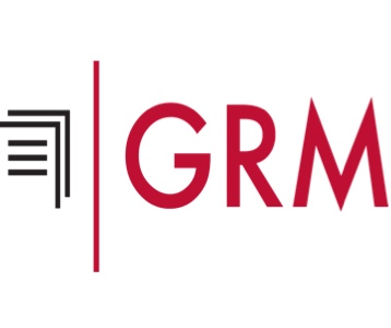 GRM Document Management