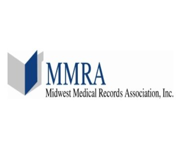 Midwest Medical Records Association, Inc. / Cardone Record Services, Inc
