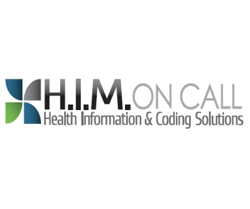 H.I.M. ON CALL, Inc