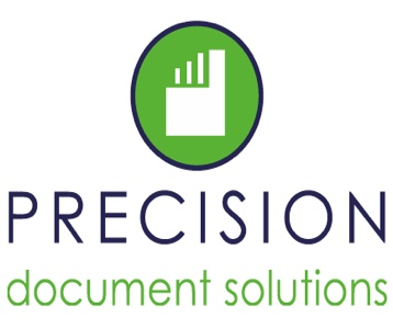 Precision Document Solutions, Inc.