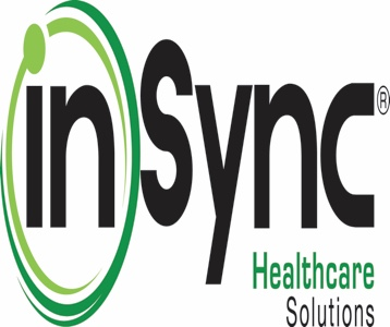 InSync Healthcare Solutions LLC