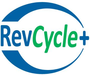 RevCycle+