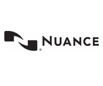 Nuance Communications, Inc.