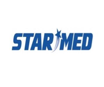 Star-Med