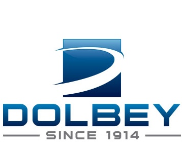 Dolbey – Topp Business Solutions