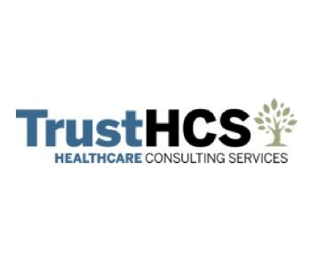 TrustHCS