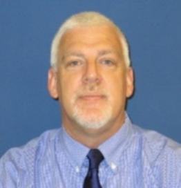 Greg Strevig