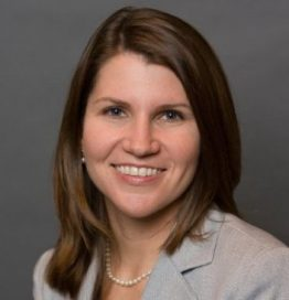 Jill S. Clark