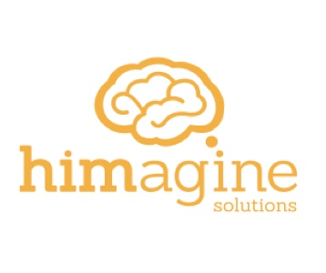 himagine solutions, inc