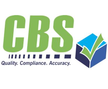 Coding & Billing Solutions