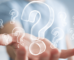 2021 PHIMA Virtual Conference Frequently Asked Questions (FAQs)