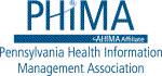 PHIMA Legal Portal