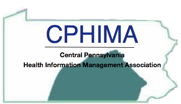 CPHIMA_Logo_LABELED