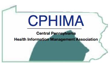 CPHIMA_Logo_LABELED