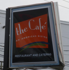 TheCafe2