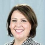 Stephanie Donovan, EdD, RHIA